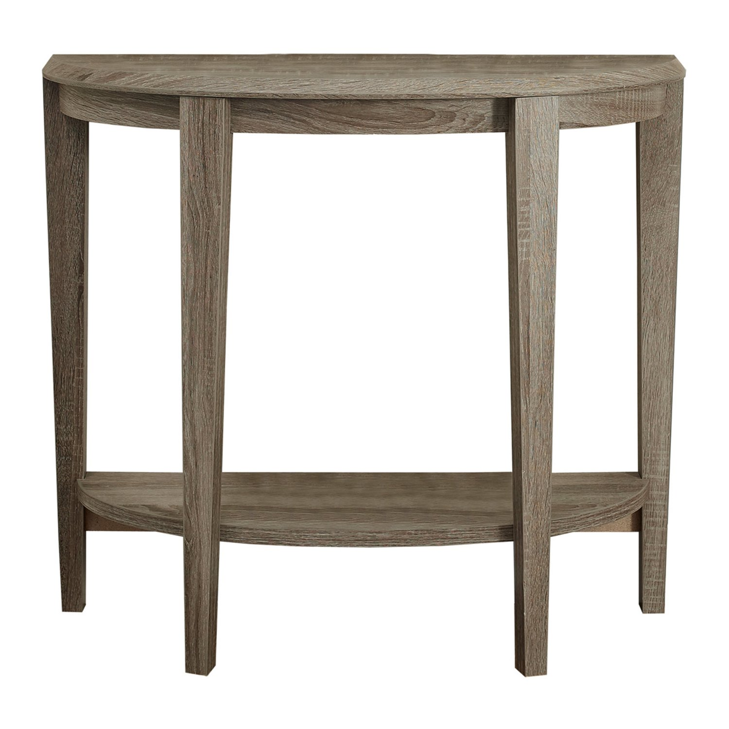 36 Inch Accent Table - 71gekVV6IbL_Best 36 Inch Accent Table - 71gekVV6IbL  HD_65363.jpg