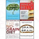 Pdf cookbook grain brain