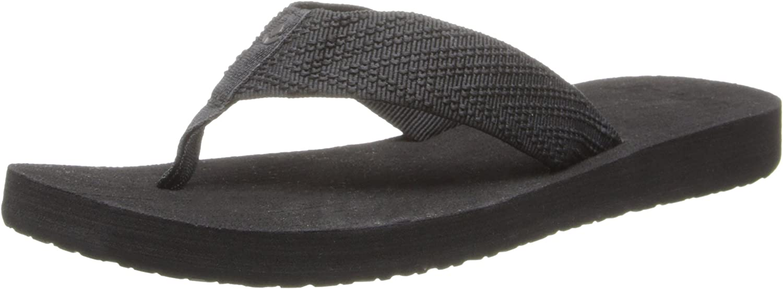 Reef Womens Sandy Love Sandal