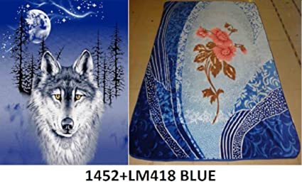 Image Unavailable. Image not available for. Color  Reversible Animal Print  ... 0f6796050