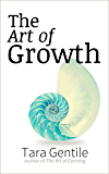 The Art of Growth: Maximize Your Impact, Minimize Your Effort