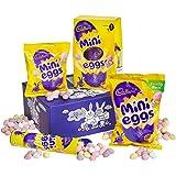Cadbury Mini Eggs Gift Set