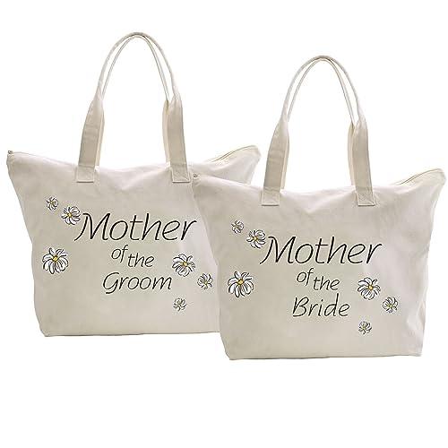 Bride Groom Gifts: Amazon.com