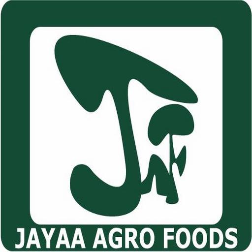 (Jayaa Agro Foods)