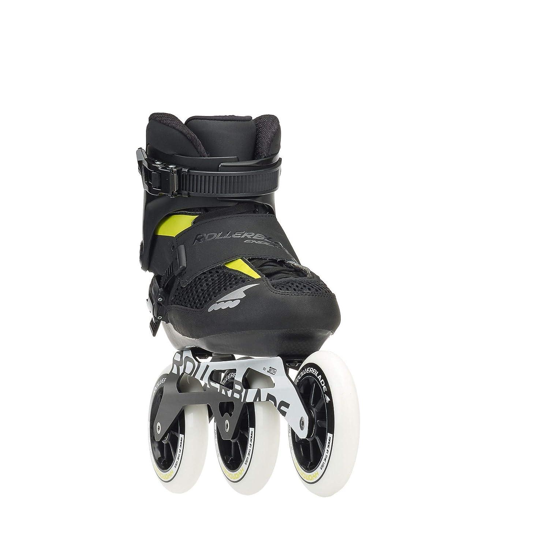 Rollerblade Endurace Elite 110 Pattini Unisex da Adulto