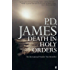 Death in Holy Orders (Inspector Adam Dalgliesh Book 11)