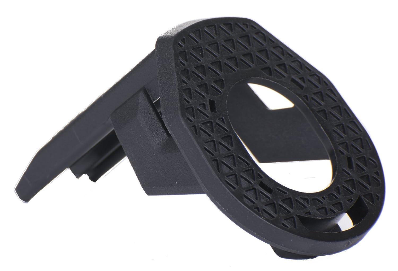 Roto Zip Parts 2610015850 Depth Guide