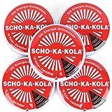 Scho-Ka-Kola German Caffeine Chocolate (5)