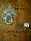 La Clé du Paradis (French Edition)