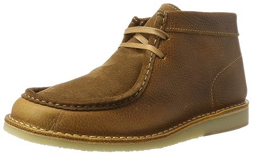Selected Selected Selected Herren Shhronni Mix Boot Klassische Stiefel  Amazon  ... d20947