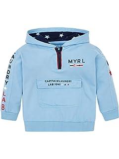 WYZVK22 Cute Solar System Soft//Cozy Sweatpants Girls Active Basic Jogger Fleece Pants for Teen Boy