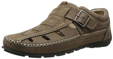 d2b3910248afa TBS Seopol, Sandales homme  Amazon.fr  Chaussures et Sacs