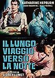 Il Lungo Viaggio Verso la Notte (DVD)