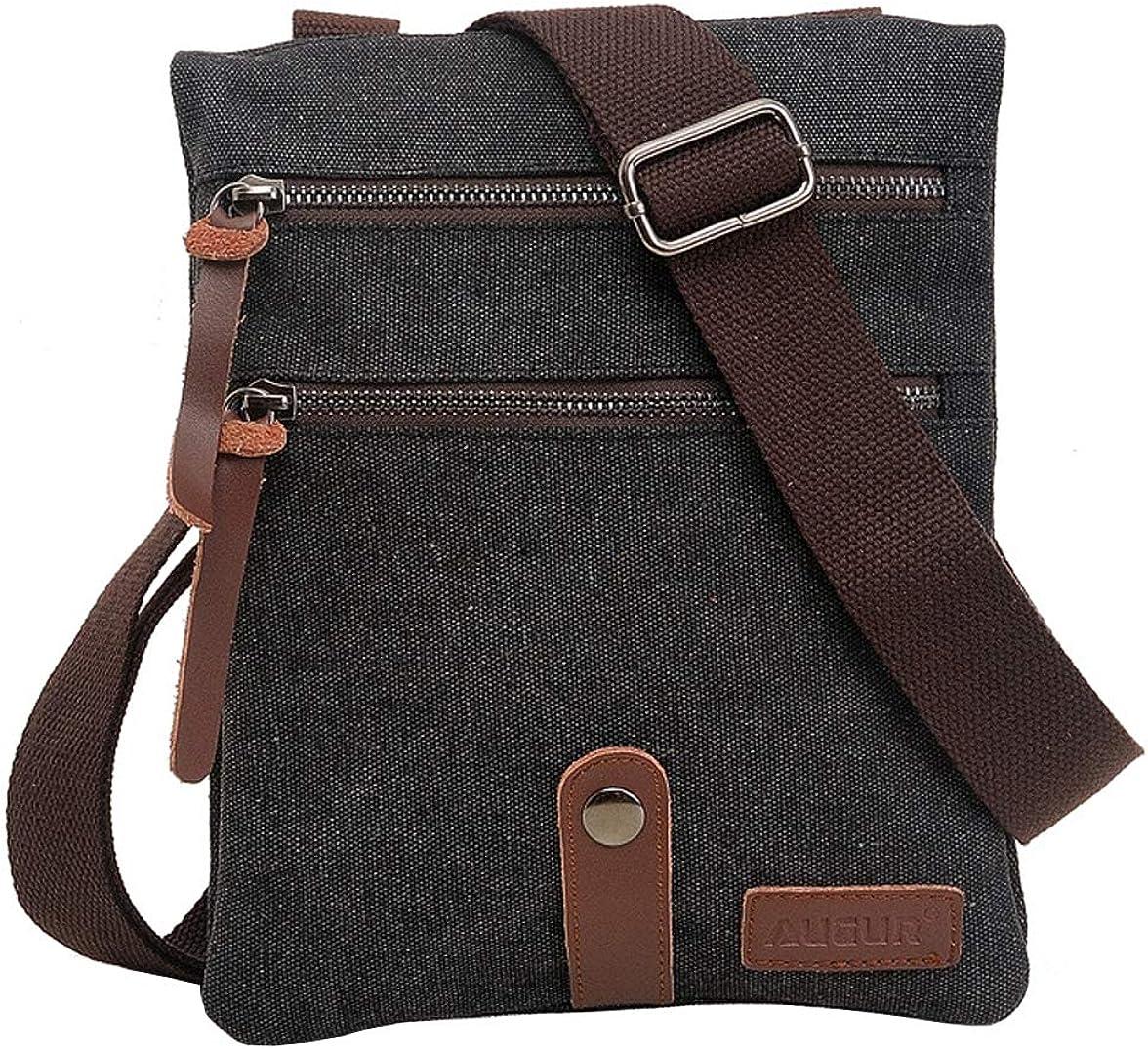 Small Messenger Bag Small...