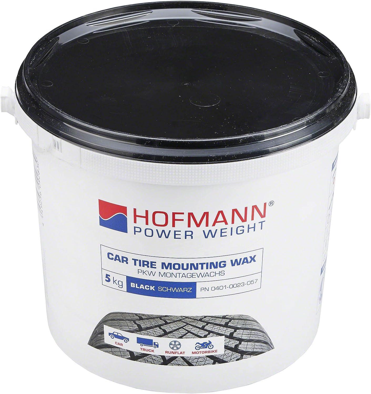 Montagepaste Reifen Schwarz 5kg Reifenmontagepaste Schwarz Reifenmontage Werkzeug Reifenmontage Reifendemontage Auto