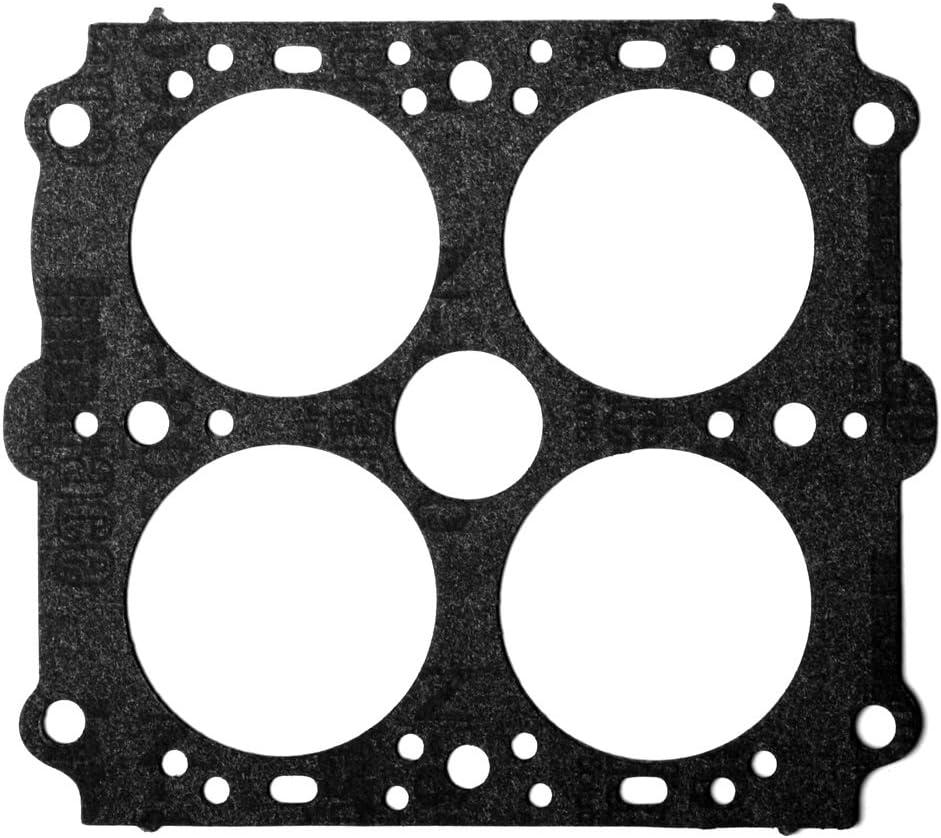 Holley 108-3 Throttle Body Gasket