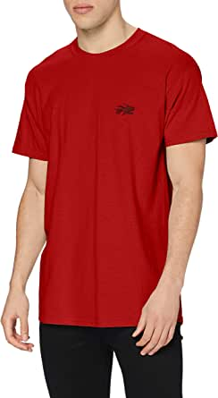 Hot Tuna Men's Core Short Sleeve T-Shirt