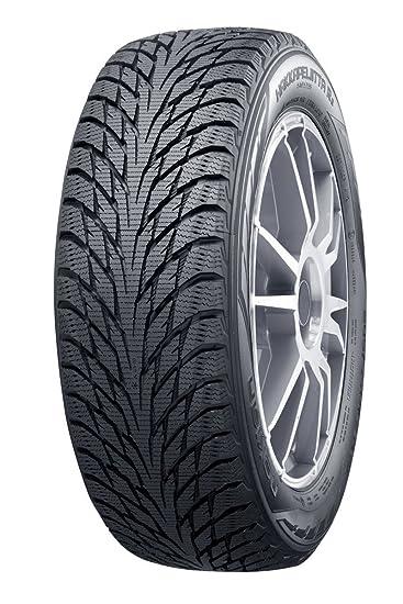 Nokian Hakkapeliitta R2 >> Amazon Com Nokian Hakkapeliitta R2 All Season Radial Tire 195