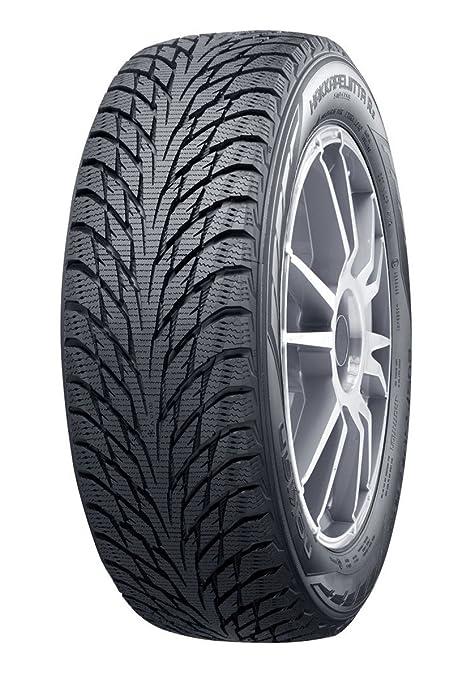 Nokian Hakkapeliitta R2 >> Amazon Com Nokian Hakkapeliitta R2 Studless Winter Tire 225