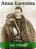 Anna Karenina (Nuova edizione annotata) (Classici della letteratura russa)