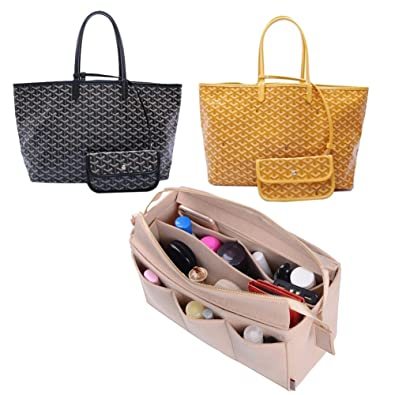 970025c750ff Amazon.com  Purse Organizer Insert