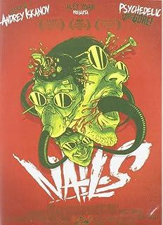 Zombie Cop [Italia] [DVD]: Amazon.es: James Black, Ken ...