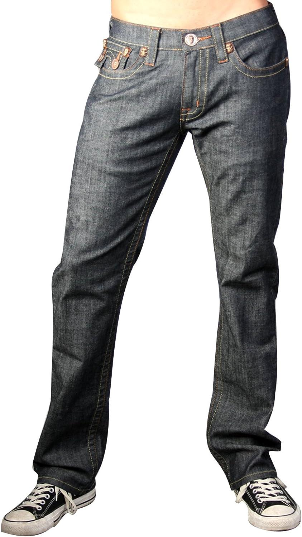 Laguna Beach Jean Co Men S Huntington Beach Designer Jeans 32 Blue Amazon Ca Clothing Accessories