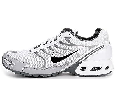 Nike Men's Air Max Torch 4 Running Shoe (10.5 D(M) US,