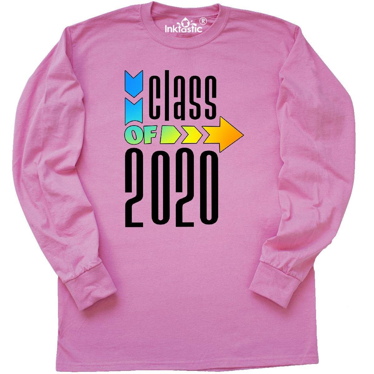 Class Of 2020 3145a 8280 Shirts
