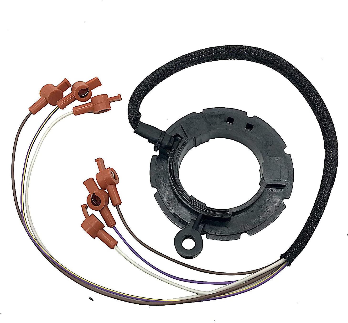 JETUNIT TRIGGER FOR MERCURY 90-225 HP 134-6456 18-5798 68162A1 68162A5 68162A8 96454 96455A6 96455A9 96455A10 96455A11