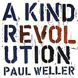 A Kind Revolution [VINYL]
