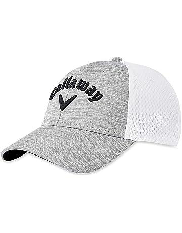 33fc10d97 Golf Hats   Amazon.com: Golf Caps