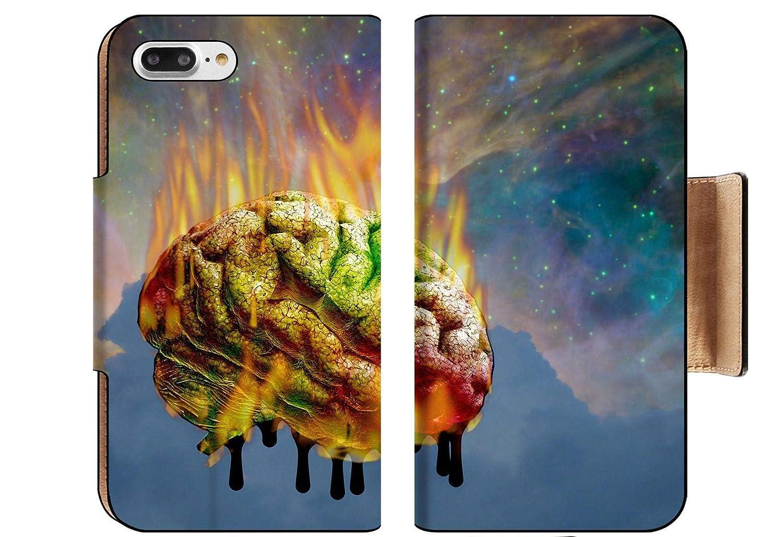 """Résultat de recherche d'images pour """"smartphone burning brain"""""""