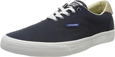 Jack & Jones Mork, Men's Sneakers