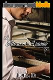 Attraverso il suono (Italian Edition)