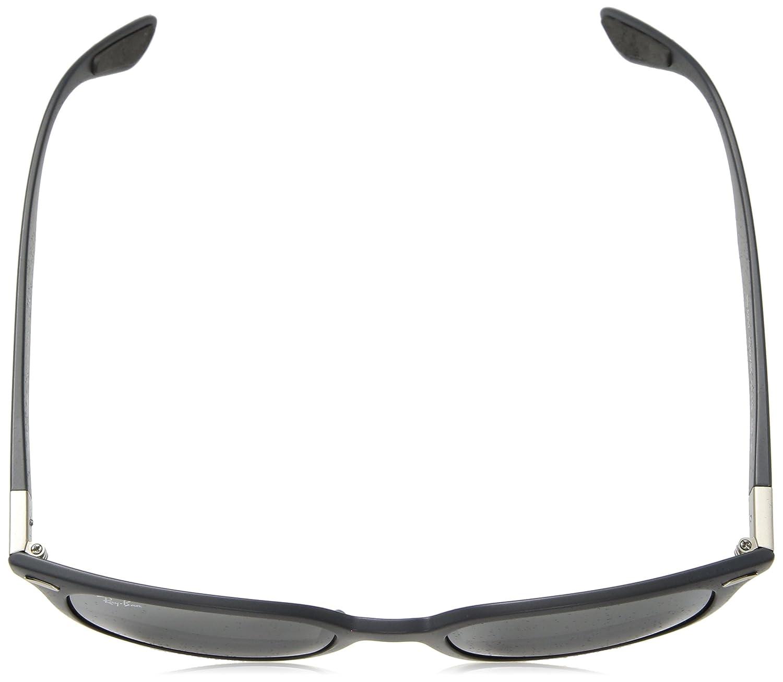 c705c9ee41 RAYBAN Unisex s 0RB4297 633288 51 Sunglasses