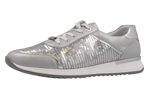 9fff7099 Remonte Womens Shoes R7000 Women's Sneakers, Trainers, Lace-Up Flats, Lace-