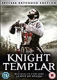 Arn: Knight Templar - Extended Edition [DVD]