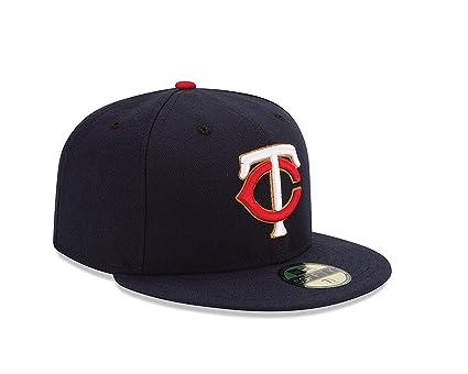6e0f59e4862 Amazon.com   New Era MLB Alternate Authentic Collection On Field ...