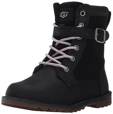 25eae5d9c9e UGG Kids T Koren Boot