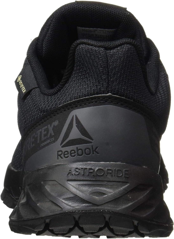 Reebok Herren Astroride Trail GTX 2.0 Dv5956 Walking Schuh
