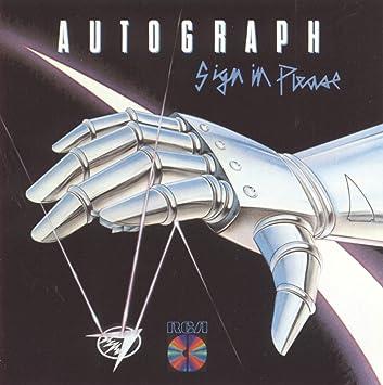 HEAVY METAL 80/85. Primera avanzadilla - Página 4 71gfiRd1jXL._SY355_