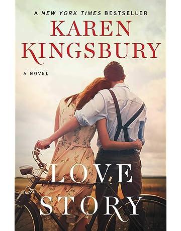 Famous Love Story Novels Pdf