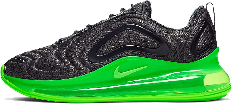 Nike Air Max 720 Mens Ao2924-018