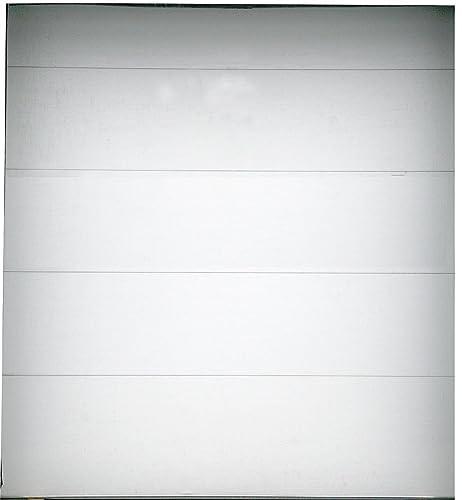 TSIII 110X90-XX-2FVL American Garage Door