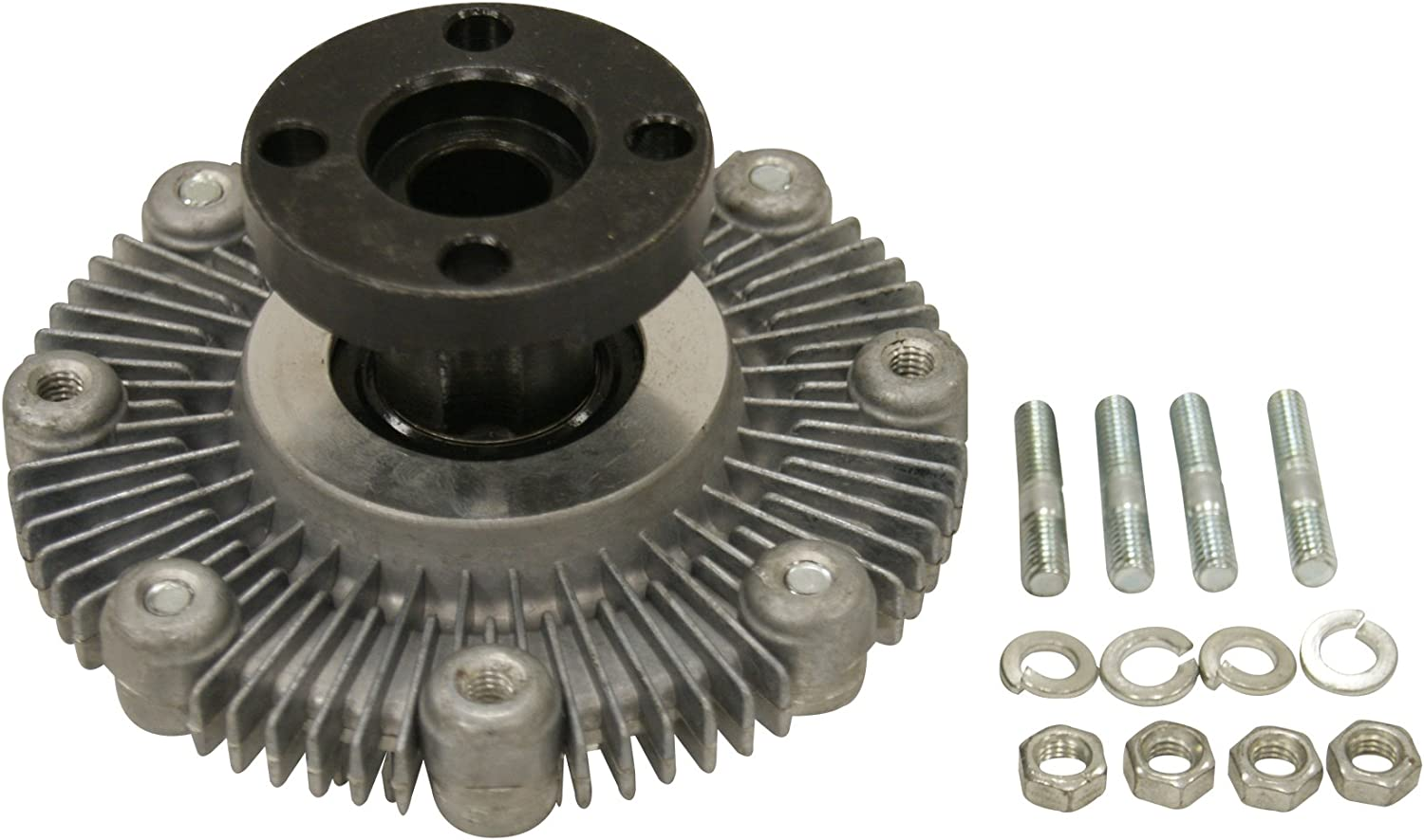 930-2120 Engine Cooling Fan Clutch