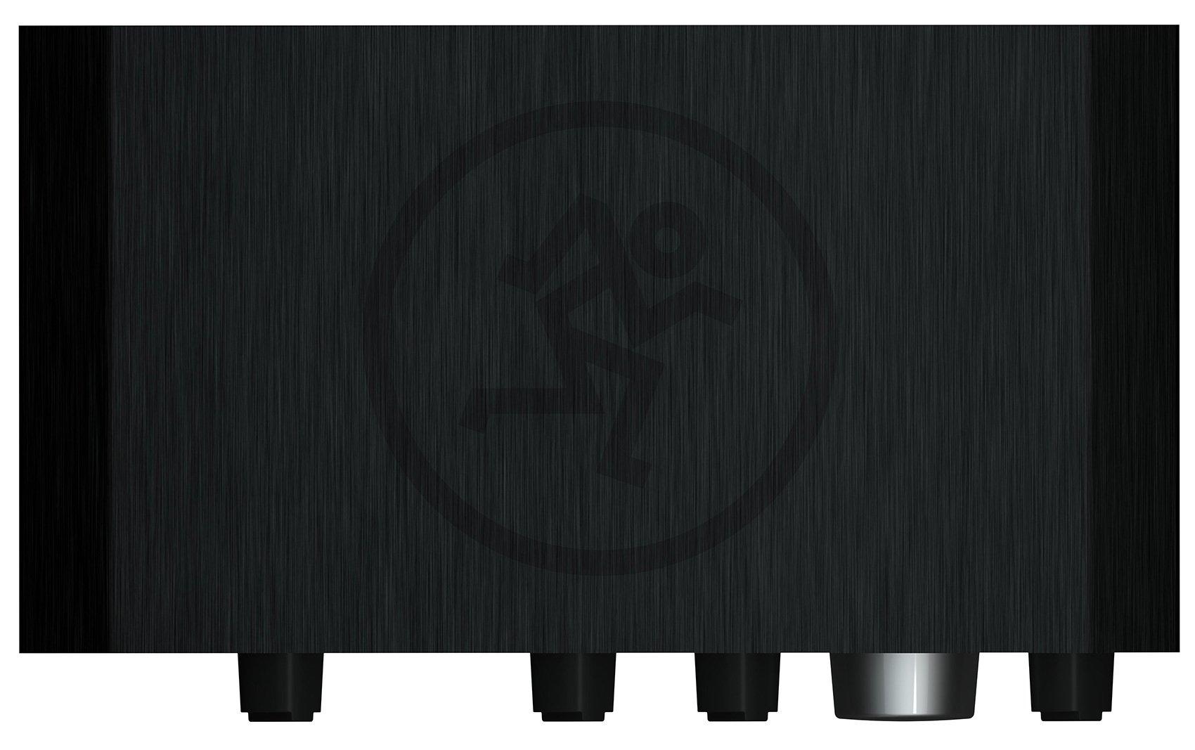 Mackie Onyx Producer 2.2 2x2 USB Audio MIDI Recording Studio Interface + Stand by Mackie (Image #4)