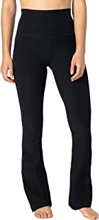 product image for Beyond Yoga Women's High-Waisted Practice Pants