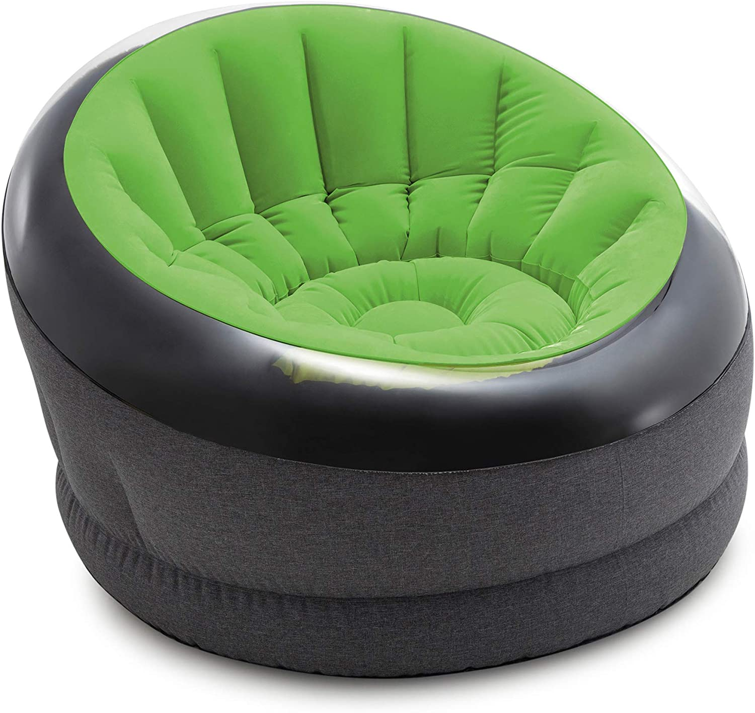 Intex Empire Inflatable Chair, 44