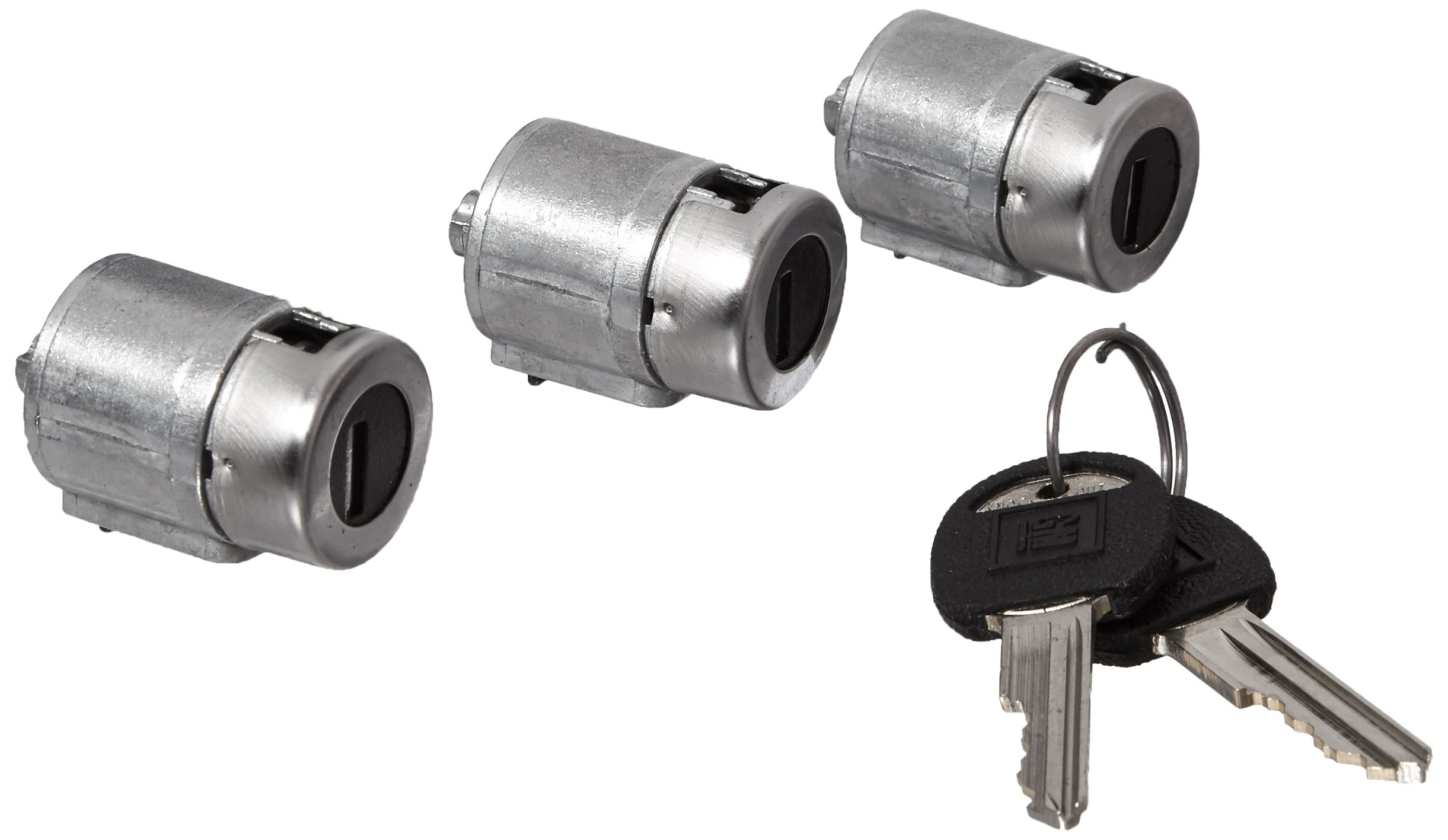 Standard Motor Products DL161 Door Lock Kit by Standard Motor Products